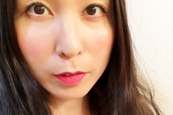 ひと塗りで色っぽい唇に♡キープ力もGOOD!バーム&クッションリップ