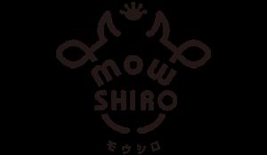 mowSHIRO