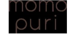 momopuri