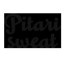 PitariSweat