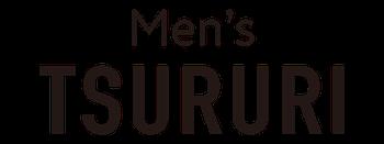 Men's TSURURI